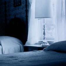 1-bedroom_1