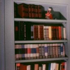 3-books_1