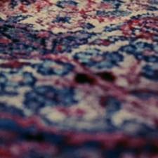 4-carpet_1