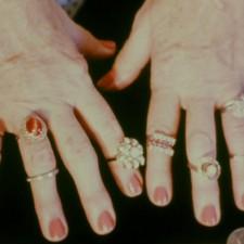 9.5-hands_1