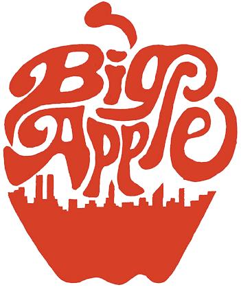 bigapple