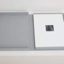 13_silver porfolio open