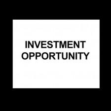 investmentopp