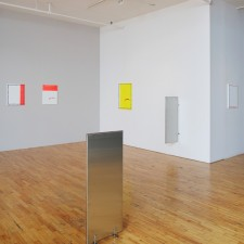 COW_Installation view3_CB2012