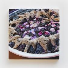 cb8370_BEA_blueberry pie_16x16_2012