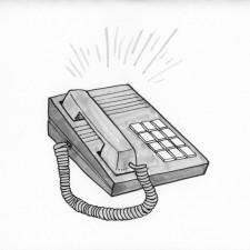 office phone_enhanced